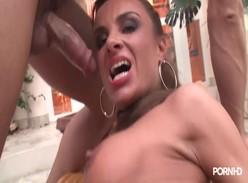 Videos sexo boa foda gostosona rabuda dando pra valer