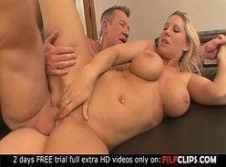 Porno incesto real dotado comendo a cunhada peituda